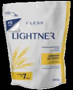 Descolorante Lightner Refil 300g (PROMOÇÃO LEVE 3 PAGUE 2) (1)