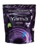 Descolorante Yamá Refil 300g (4)