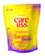 Po-Descolorante-Care-Liss-Refil-Queratina-300g-125921